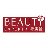 Mystics Beauty House icon