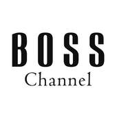Boss Channel icon