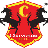 Champion Connect icon