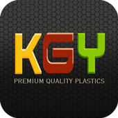 KGY icon