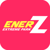 ENERZ XTREME PARK icon