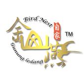 金山燕 icon