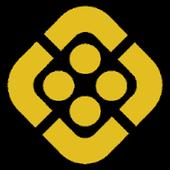 GOLDMINE PROPERTIES icon
