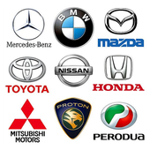 Hup Huat Auto Trading icon