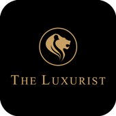 THE LUXURIST icon