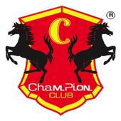 Champion  ID icon