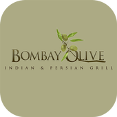 Bombay Olive icon