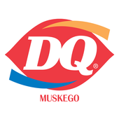 DQ Muskego icon