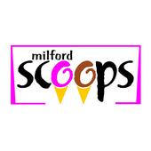 Scoops Rewards icon