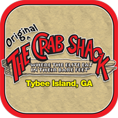 The Crab Shack icon