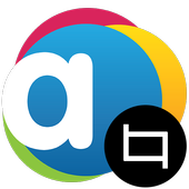 reqallable for Toq icon