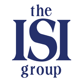 ISI Employing Excellence icon