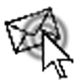 원클릭 메시지 - 단체공지, 발주 문자 메시지/메세지 icon