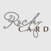 Rocky Member Canada icon