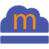 TECHSTORM M-TS1 icon