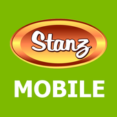 Stanz Mobile icon