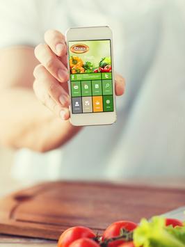 Stanz Mobile apk screenshot