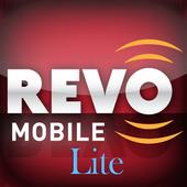 Revo Mobile Lite icon