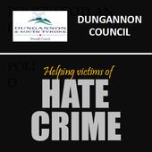 Hate Crime 3 icon