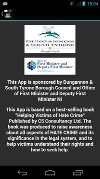 Hate Crime 3 apk screenshot