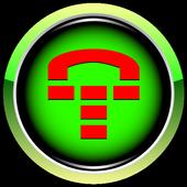 Tamim Telecom icon
