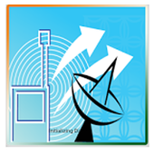 INDIALIMITED UAE 74102 icon