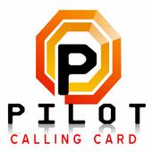 Pilotvoice icon