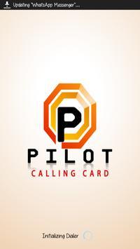 Pilotvoice apk screenshot