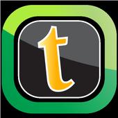 Telco Byte icon