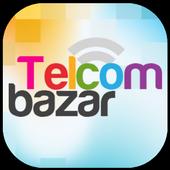 TELCOM-BAZAR icon