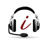 iCallPro icon