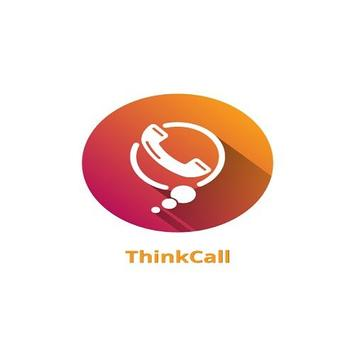 ThinkCall poster