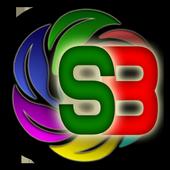 ShadinBangla icon