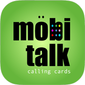 Mobi Talk icon