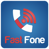 fastfone icon
