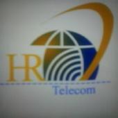 HRTEL icon