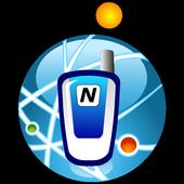 NOOR TEL icon