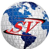 SV GOLD icon