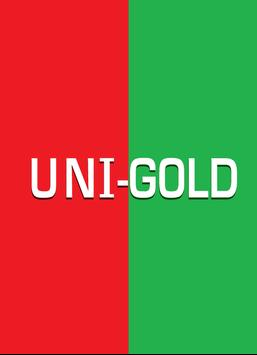Uni-Gold apk screenshot