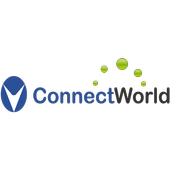 Vconnect-4 icon