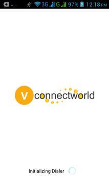 Vconnect-3 apk screenshot