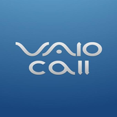 VaioCall icon