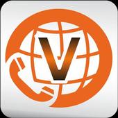 Ventengo-VoIP icon