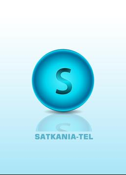 SATKANIA-TEL apk screenshot