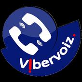 Vibervoiz iTel icon
