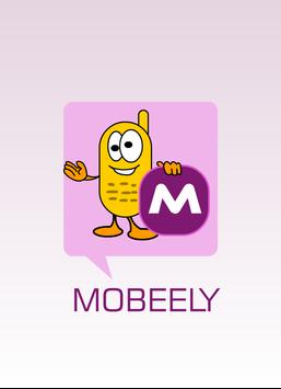 mobeely.saudi1 apk screenshot