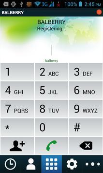 Balberry.saudi1 apk screenshot