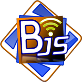 BJS VoIP 1 New Updated 3.8.6v icon