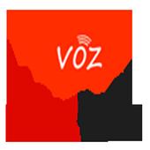 VozTalk icon