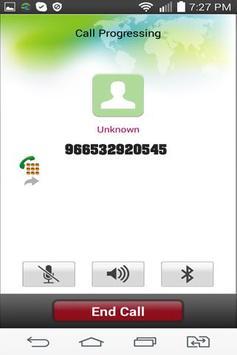 VIP WORLD apk screenshot